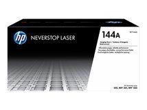 HP 144A - Schwarz - original - Trommeleinheit - für Neverstop 1001, 1202; Neverstop Laser 1000, MFP 1200, MFP 1201, MFP 1202