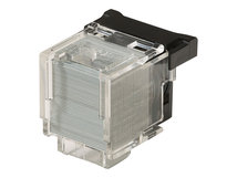 HP - 2000 Stck. Heftkartusche - für Color LaserJet Managed Flow MFP M880; LaserJet Enterprise Flow MFP M830, MFP M880