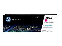 HP 207A - Magenta - Original - LaserJet - Tonerpatrone (W2213A) - für Color LaserJet Pro M255dw, M255nw, MFP M282nw, MFP M283fdn, MFP M283fdw