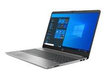 """HP 250 G8 - Core i3 1115G4 - Win 10 Pro 64-Bit - 8 GB RAM - 256 GB SSD NVMe, HP Value - 39.6 cm (15.6"""") TN 1920 x 1080 (Full HD)"""