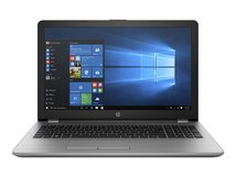 HP 255 G6 - A6 9225 / 2.6 GHz - Win 10 Pro 64-Bit - 8 GB RAM - 1 TB HDD - DVD-Writer