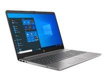 """HP 255 G8 - Ryzen 3 3250U / 2.6 GHz - Win 10 Pro 64-Bit - 8 GB RAM - 512 GB SSD NVMe, HP Value - 39.6 cm (15.6"""") IPS 1920 x 1080 (Full HD)"""
