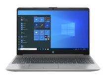 """HP 255 G8 - Ryzen 5 3500U / 2.1 GHz - Win 10 Pro 64-Bit - 8 GB RAM - 256 GB SSD NVMe - 39.6 cm (15.6"""") IPS 1920 x 1080 (Full HD)"""
