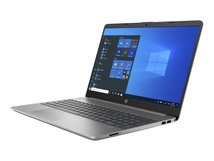 "HP 255 G8 - Ryzen 5 5500U / 2.1 GHz - Win 10 Pro 64-Bit - 8 GB RAM - 256 GB SSD NVMe, HP Value - 39.6 cm (15.6"") 1920 x 1080 (Full HD) @ 60 Hz"