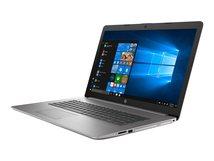 "HP 470 G7 - Core i7 10510U / 1.8 GHz - Win 10 Pro 64-Bit - 8 GB RAM - 256 GB SSD NVMe + 1 TB HDD - 43.9 cm (17.3"") IPS 1920 x 1080 (Full HD)"