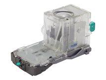 HP - 5000 Stck. Heftkartusche - für Color LaserJet 9500; LaserJet 9000, 9040, 9050, M9040, M9050, M9059