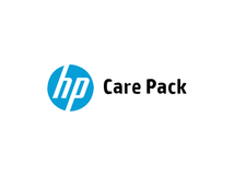 HP CarePack 3y Pickup and Return NB Only
