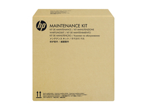 HP - ADF roller replacement kit - für Scanjet Pro 3500 f1, 4500 fn1