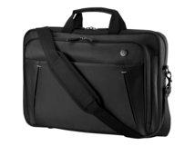 """HP Business Top Load - Notebook-Tasche - 39.62 cm (15.6"""") - für Chromebook 11 G6; EliteBook 10XX G1; EliteBook x360; ProBook 64X G4, 650 G4; ZBook 15u G5"""