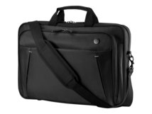 "HP Business Top Load - Notebook-Tasche - 39.62 cm (15.6"") - für HP 245 G7; Elite x2; EliteBook 735 G6; EliteBook x360; ProBook 455r G6; ZBook 15 G6"
