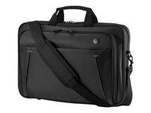 """HP Business Top Load - Notebook-Tasche - 39.62 cm (15.6"""") (Packung mit 12) - für Chromebook x360; Elite x2; EliteBook 83X G8, 840, 84X G8, 85X G8; ProBook 635"""