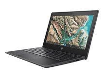 HP Chromebook 11 G8 - Education Edition - Celeron N4120 / 1.1 GHz - Chrome OS 64 - 4 GB RAM - 32 GB eMMC