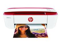 HP Deskjet 3764 All-in-One - Multifunktionsdrucker - Farbe - Tintenstrahl - 216 x 355 mm (Original) - A4/Legal (Medien)