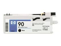 HP - Druckkopfreiniger - für DesignJet 4000, 4000ps, 4020, 4020ps, 4500, 4500mfp, 4500ps, 4520, 4520 HD-MFP, 4520ps