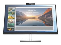 "HP E24d G4 Advanced Docking Monitor - LED-Monitor - 60.5 cm (23.8"") (23.8"" sichtbar) - 1920 x 1080 Full HD (1080p) @ 60 Hz - IPS - 250 cd/m²"