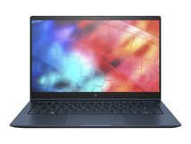 HP Elite Dragonfly - Flip-Design - Core i7 8565U / 1.8 GHz - Win 10 Pro 64-Bit - 16 GB RAM - 512 GB SSD (32 GB SSD-Cache) NVMe, QLC