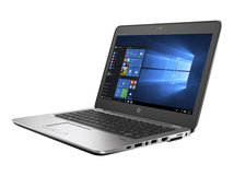 "HP EliteBook 820 G3 - Core i7 6500U / 2.5 GHz - Win 7 Pro 64-bit (mit Win 10 Pro 64-bit Lizenz) - 8 GB RAM - 256 GB SSD - 31.75 cm (12.5"") IPS 1920 x 1080 (Full HD)"