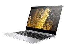 HP EliteBook x360 1020 G2 - Flip-Design - Core i5 7200U / 2.5 GHz - Win 10 Pro 64-Bit - 8 GB RAM - 512 GB SSD NVMe, TLC