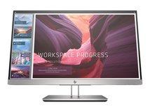 "HP EliteDisplay E223d Docking Monitor - LED-Monitor - 54.6 cm (21.5"") (21.5"" sichtbar) - 1920 x 1080 Full HD (1080p) @ 60 Hz - IPS - 250 cd/m²"