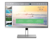 "HP EliteDisplay E233 - LED-Monitor - 58.42 cm (23"") - 1920 x 1080 Full HD (1080p) - IPS - 250 cd/m²"