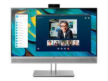 "HP EliteDisplay E243m - LED-Monitor - 60.5 cm (23.8"") (23.8"" sichtbar) - 1920 x 1080 Full HD (1080p) @ 60 Hz - IPS - 250 cd/m²"