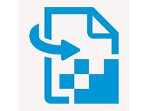 HP Embedded Capture - Lizenz - 1 Gerät - Volumen - Stufe 3001 und höher - elektronisch