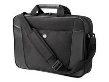 "HP Essential Top Load Case - Notebook-Tasche - 39.62 cm (15.6"") - für Chromebook 14 G6; Chromebook Enterprise x360; Chromebook x360; ProBook 440 G7"