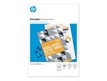 HP Everyday - Glänzend - A3 (297 x 420 mm) - 120 g/m² - 150 Blatt Fotopapier