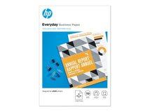 HP Everyday - Glänzend - A4 (210 x 297 mm) - 120 g/m² - 150 Blatt Fotopapier