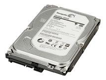 "HP - Festplatte - 1 TB - intern - 3.5"" (8.9 cm) - SATA 6Gb/s"