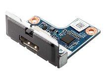 HP Flex IO Card - HDMI-Anschluss - für EliteDesk 705 G4, 705 G5