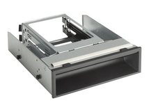 HP Handle in Top Optical Bay - Traggriff - für Workstation Z420