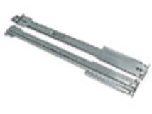 HPE Hook and Loop - Kabelverbindung (Packung mit 10) - für HPE 600mm, 800mm; Advanced Series Racks 42U 600mm; ProLiant DL360p Gen8