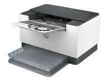 HP LaserJet M209dwe - Drucker - s/w - Duplex - Laser - A4/Legal