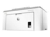 HP LaserJet Pro M118dw - Drucker - s/w - Laser - A4/Legal - 1200 x 1200 dpi