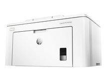 HP LaserJet Pro M203dn - Drucker - s/w - Duplex - Laser - A4/Legal
