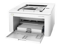 HP LaserJet Pro M203dw - Drucker - s/w - Duplex - Laser - A4/Legal