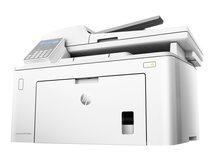 HP LaserJet Pro MFP M148dw - Multifunktionsdrucker - s/w - Laser - 215.9 x 355.6 mm (Original) - A4/Legal (Medien)
