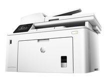 HP LaserJet Pro MFP M227fdw - Multifunktionsdrucker - s/w - Laser - Legal (216 x 356 mm) (Original) - A4/Legal (Medien)