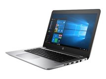 "HP Mobile Thin Client mt20 - Celeron 3865U / 1.8 GHz - HP ThinPro with Smart Zero Core - 4 GB RAM - 128 GB SSD TLC, HP Value - 35.5 cm (14"") Touchscreen 1366 x 768 (HD)"