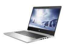 """HP Mobile Thin Client mt22 - Celeron 5205U / 1.9 GHz - Windows 10 IoT Enterprise for Thin Clients 64-bit - 8 GB RAM - 128 GB SSD TLC - 35.56 cm (14"""") 1366 x 768 (HD) @ 60 Hz"""