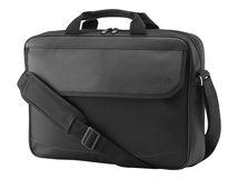 "HP Prelude Top Load - Notebook-Tasche - 39.6 cm (15.6"")"
