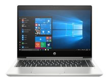 "HP ProBook 445r G6 - Ryzen 7 3700U / 2.3 GHz - FreeDOS 3.0 - 8 GB RAM - 256 GB SSD NVMe, HP Value + 1 TB HDD - 35.56 cm (14"") IPS 1920 x 1080 (Full HD)"