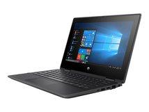 HP ProBook x360 11 G5 - Education Edition - Flip-Design - Pentium Silver N5030 / 1.1 GHz - Win 10 Pro 64-bit National Academic - 4 GB RAM
