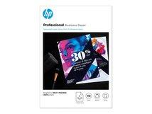 HP Professional Glossy Paper - Glänzend - A4 (210 x 297 mm) - 180 g/m² - 150 Blatt Fotopapier