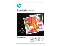 HP Professional - Matt - A4 (210 x 297 mm) - 180 g/m² - 150 Blatt Fotopapier
