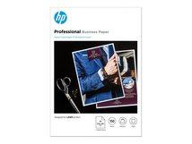 HP Professional - Matt - A4 (210 x 297 mm) - 200 g/m² - 150 Blatt Fotopapier