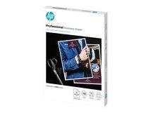 HP Professional - Matt - A4 (210 x 297 mm) - 200 g/m² - 150 Blatt Fotopapier - für Laser MFP 13X; LaserJet Managed Flow MFP E87660; Neverstop 1001; Neverstop Laser MFP 12XX