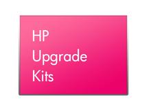 HP - Rack Bracket-Adapter - für Workstation Z240
