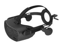 HP Reverb - Professional Edition - Virtual-Reality-Headset - tragbar - 2160 x 2160